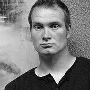 Ausstellung in der Röhre - Christian Krieter - am Donnerstag, den 11. September 2014