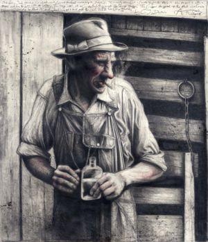 Old Farner Jack